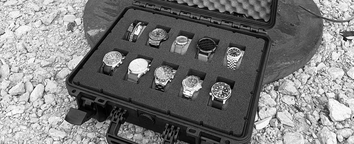 watch-cases
