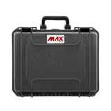 MAX 380H160_