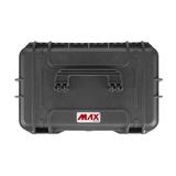 MAX 400_