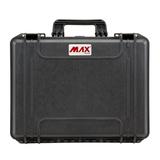 MAX 465H125_