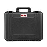 MAX 465H220_