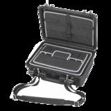 Max 430 TC toolcase_