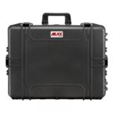MAX 620H340 Trolley_