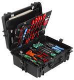 Max 505 PU toolcase_