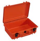 Max 430 orange_