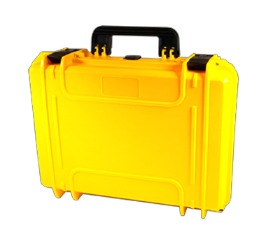 Max 430 yellow (Limited edition)