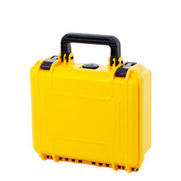 Max 235H105 yellow - limited edition