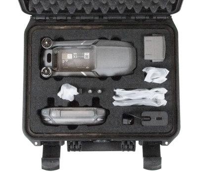 Max 300 DJI Mavic II pro/zoom