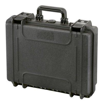 MAX 380H115 Nintendo Switch travel case