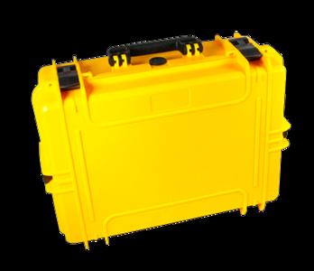 MAX505 yellow