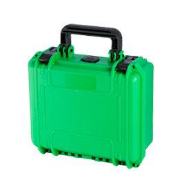 MAX235H105 GREEN