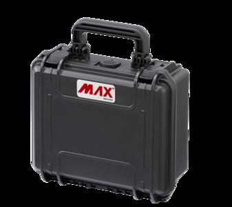 MAX 235H105