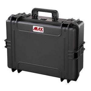 MAX 505