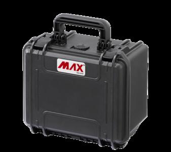 MAX 235H155