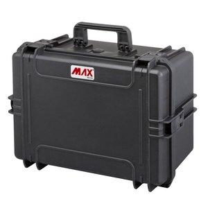 MAX 505H280