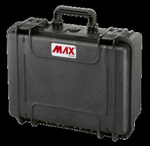 MAX 380H160