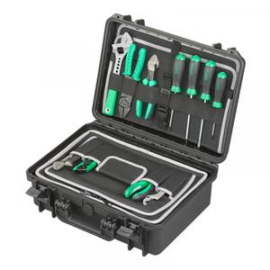 Max 430 TC toolcase