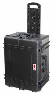 MAX 620H340 Trolley
